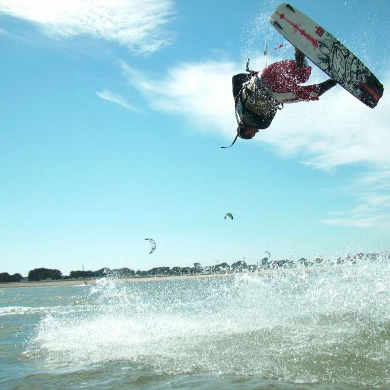 loisirs-kite-surf-morbihan