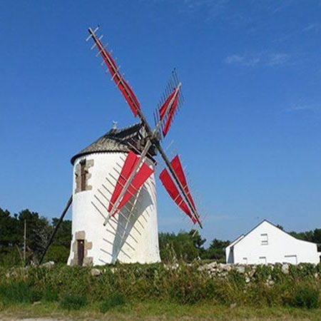 moulin-narbon-erdeven