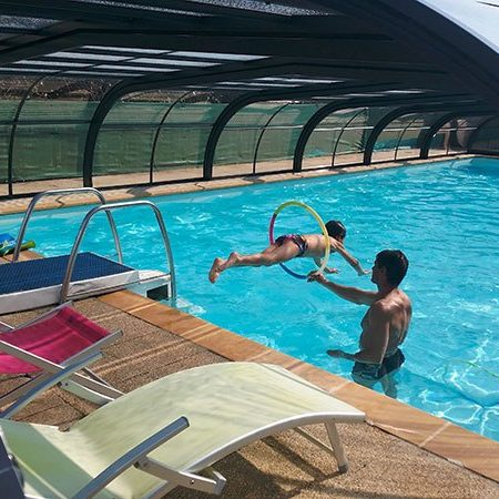 piscine-plongeon-lesafran