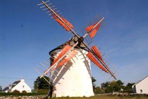 Moulin de Narbon